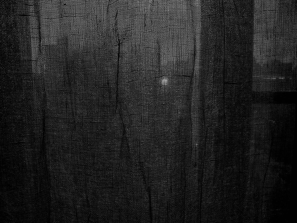 dawn 65.jpg by MLEE