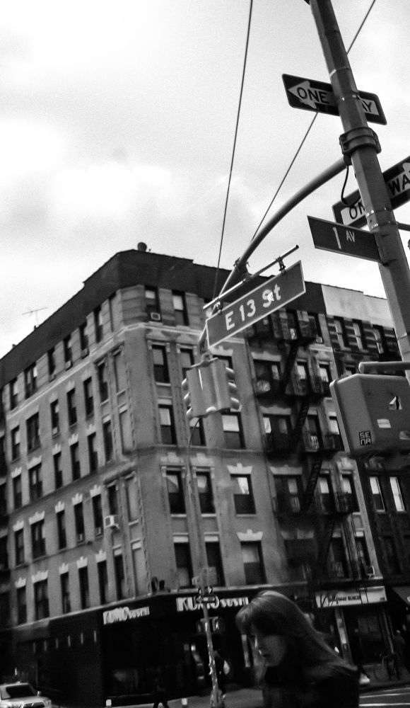first avenue 22 copy.jpg by MLEE
