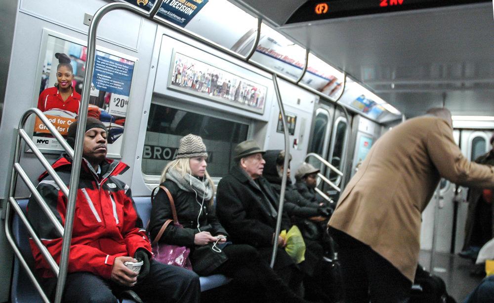 subway_4.jpg by MLEE