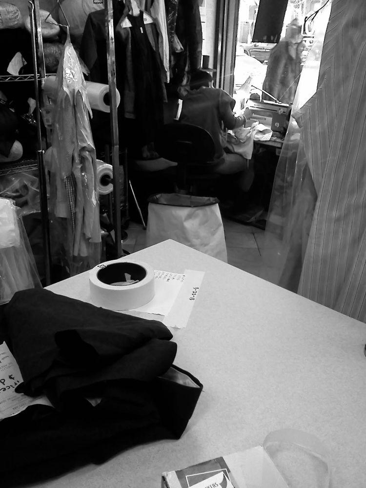 tailor.jpg by MLEE