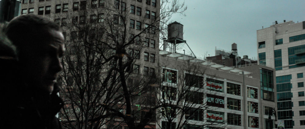 union square 9.jpg by MLEE
