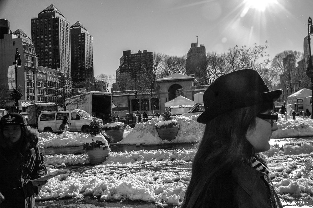 union_square2.jpg by MLEE