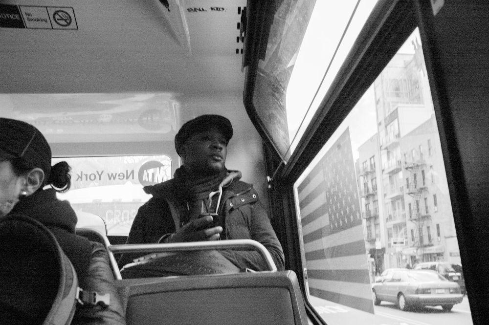 bus 2.jpg by MLEE