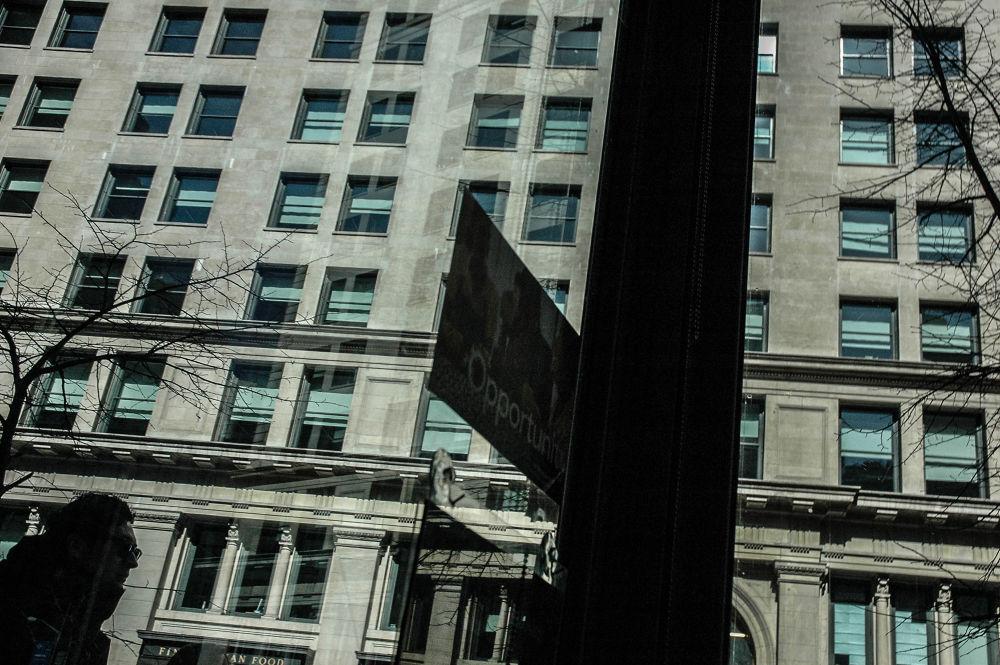 city 6.jpg by MLEE