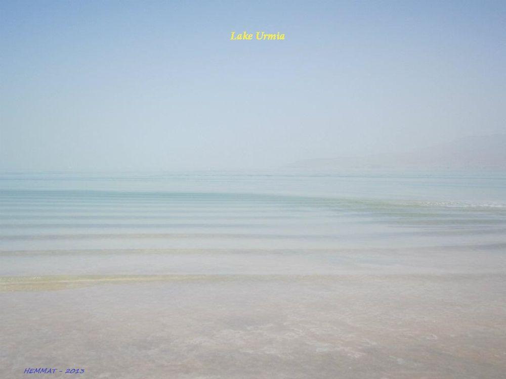 دریاچه اورمیه-1.jpg by karimhemmat5