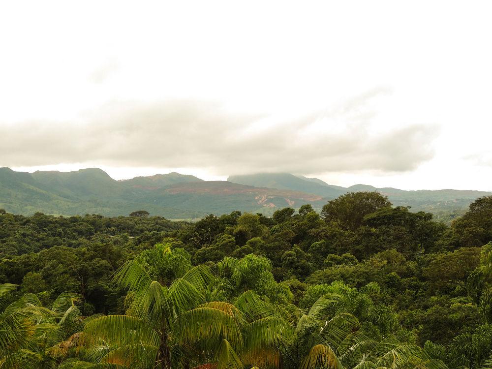 paisagem by maurofonseca