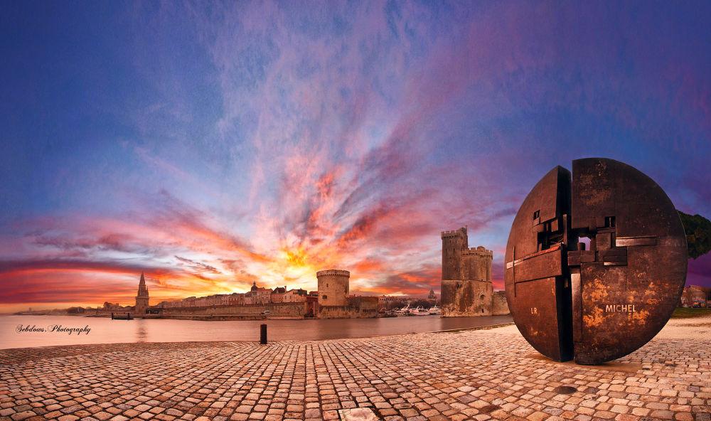 sunset-lrr.jpg by Sebastien Gaborit