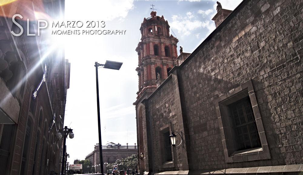 slp2.jpg by juanpablodavilaortiz