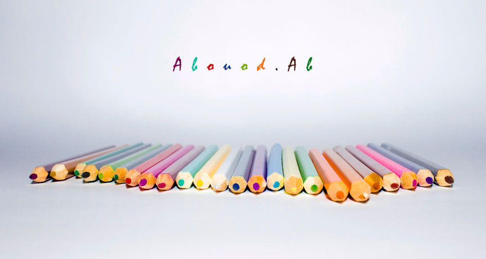 Crayons_13658465.jpg by Abouod