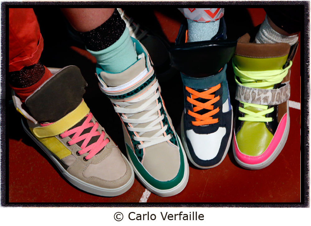 coloured shoes.jpg by carloverfaille
