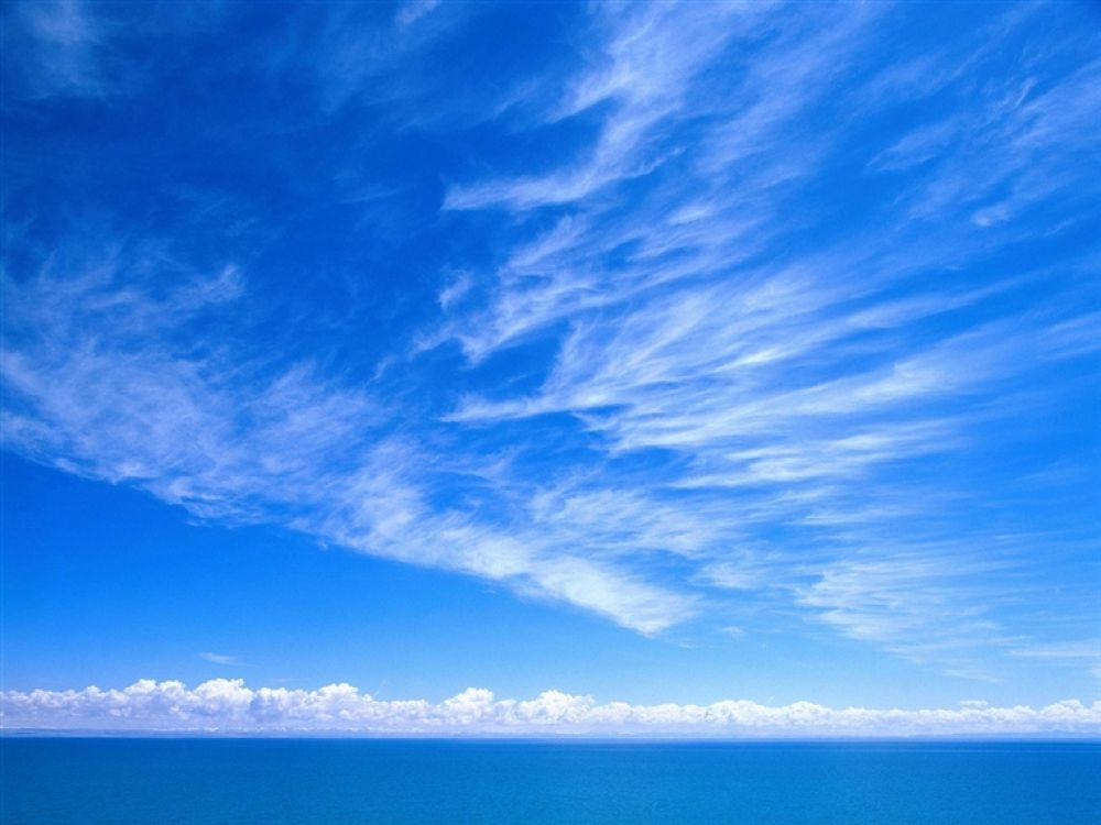 only-blue-wallpapers_5801_1024x768 by hardeepsingh
