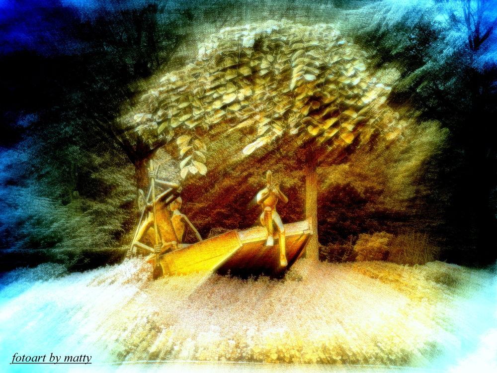 IMG_5197 by matiasdoering5