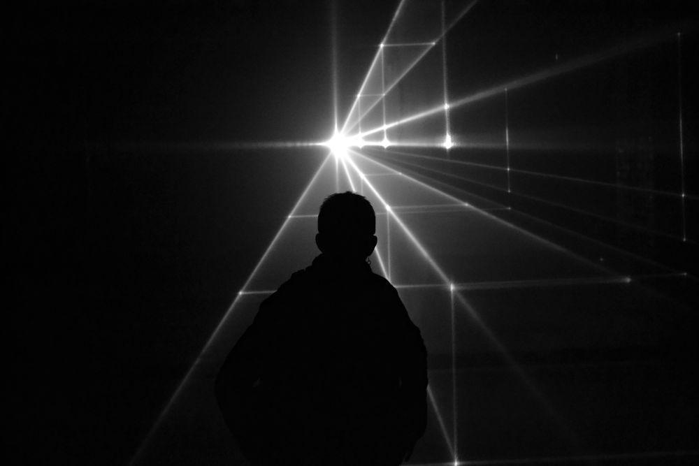 Silhouette.jpg by schnauzenbautzer