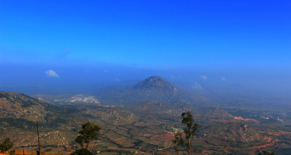 IMG_0256_7_8 by Kumar Harshit