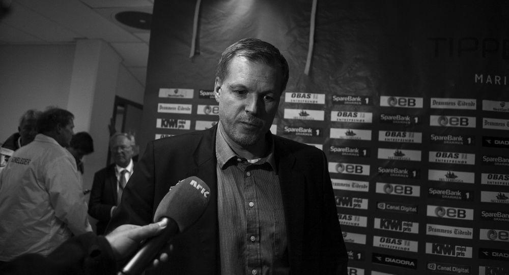 Photo in Random #sport #fotball #sif #strømsgodest #norway
