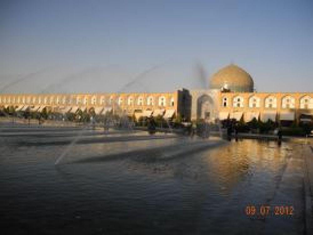 6 by saeed ahmadian moghadam