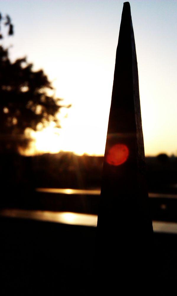 IMAG1098.jpg by khare39vishal