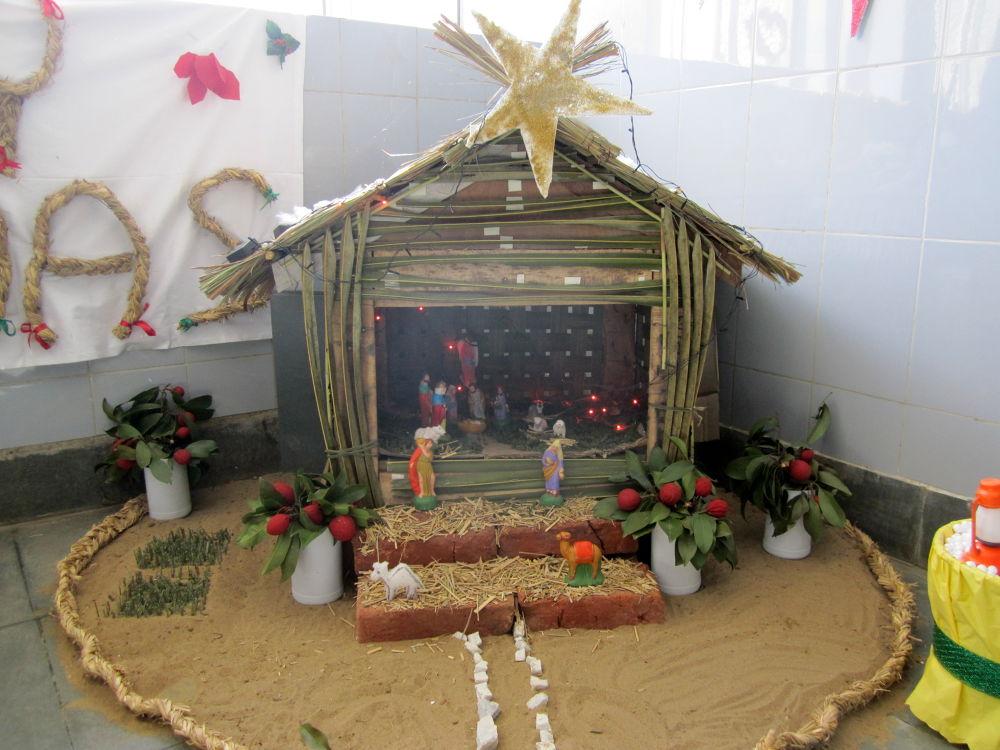 Merry Christmas. by kitolazasumi