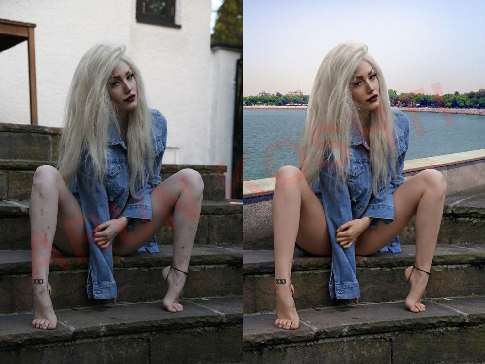 backgroun_editing 2 by Beautiful_model