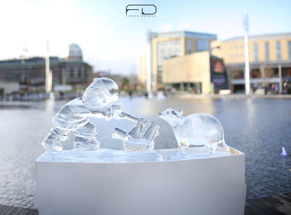 ice 4 by Khalid_Fineza  Details