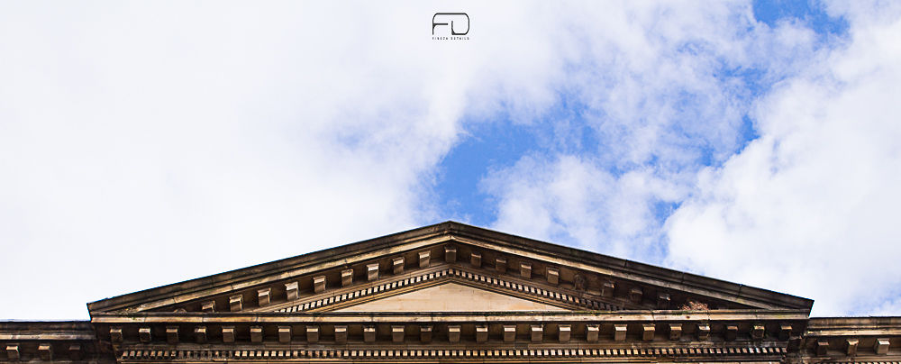 St Georges Hall by Khalid_Fineza  Details