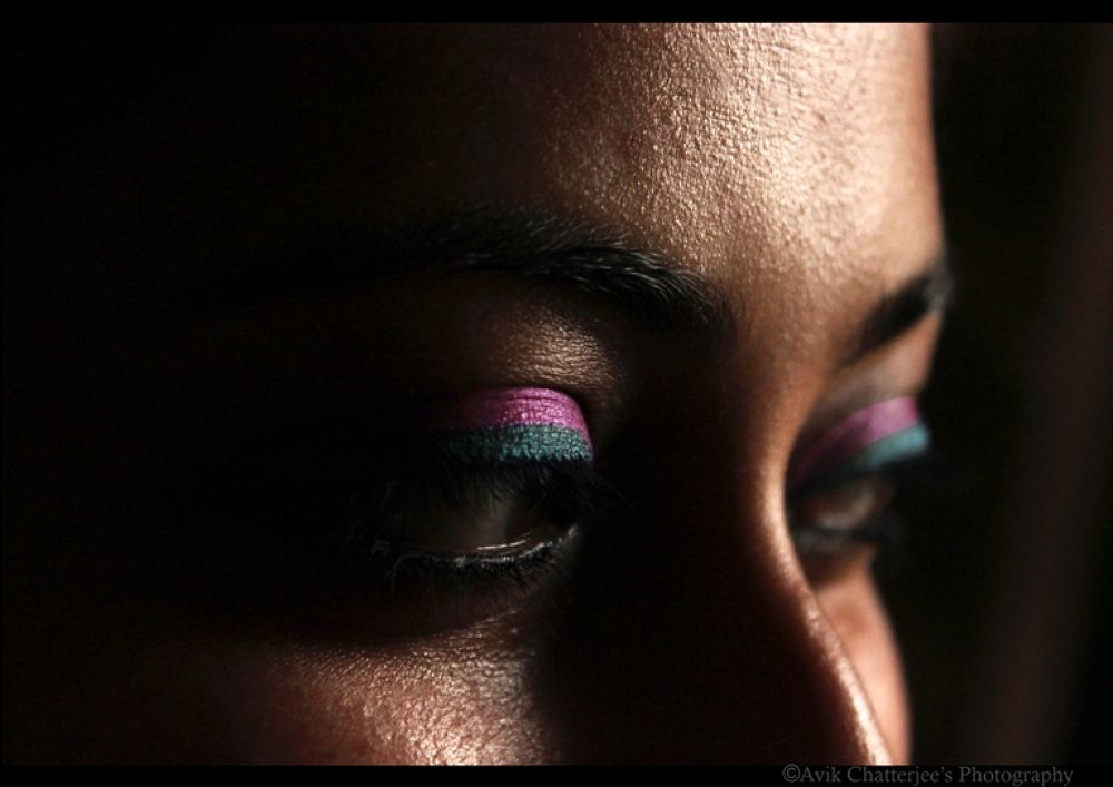 An Eye_2.jpg by creativeartsphotography466