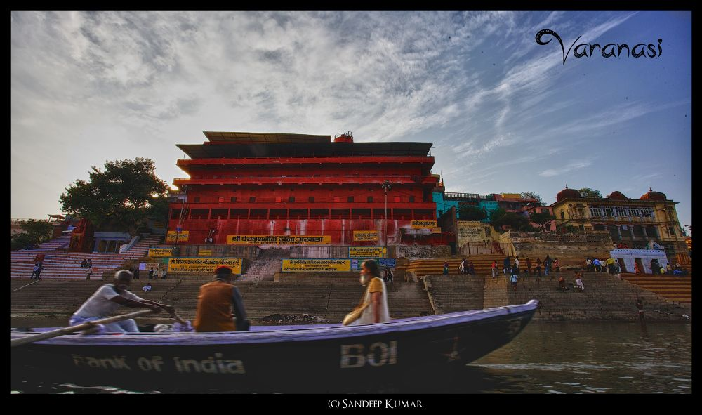 IMG_0168_HDR (1) by skfotography