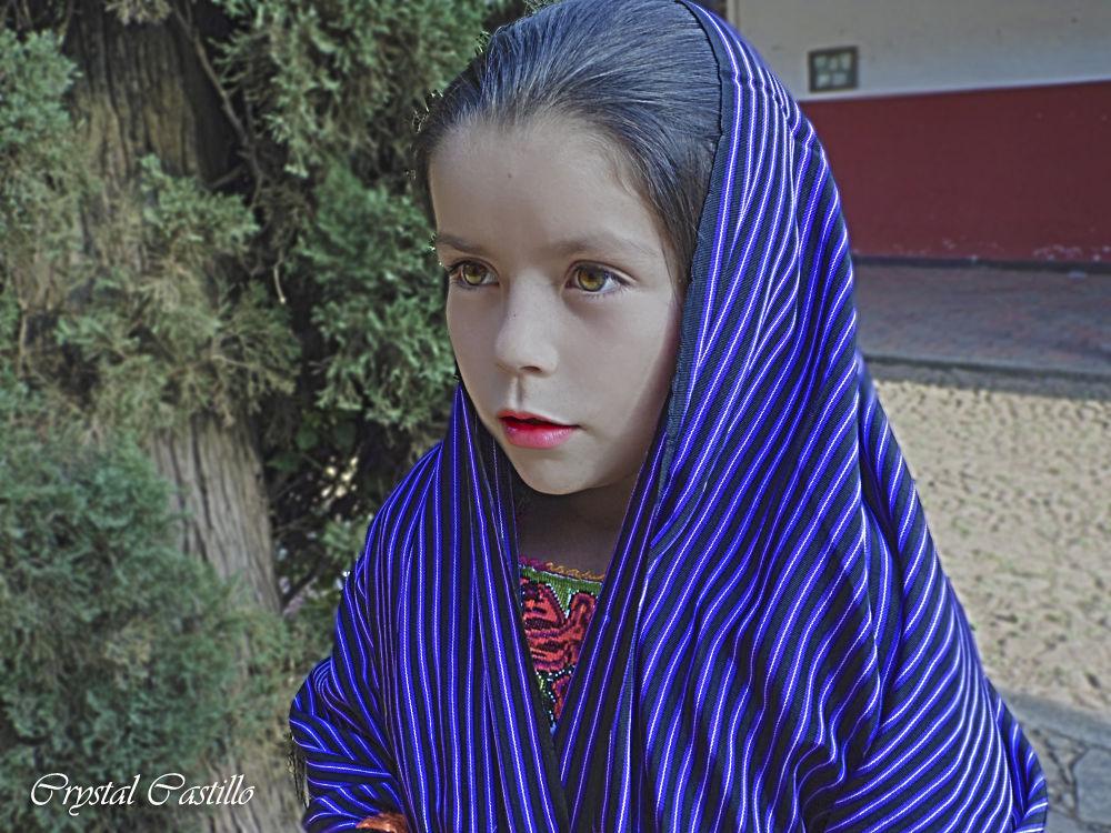 SAM_0840.JPG by crystalcastillo129