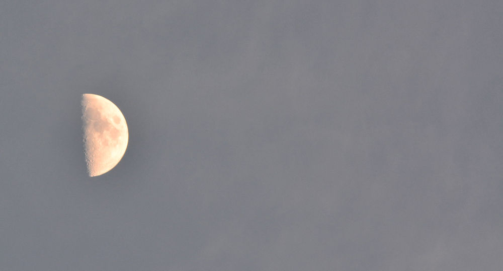 moon by crystalcastillo129