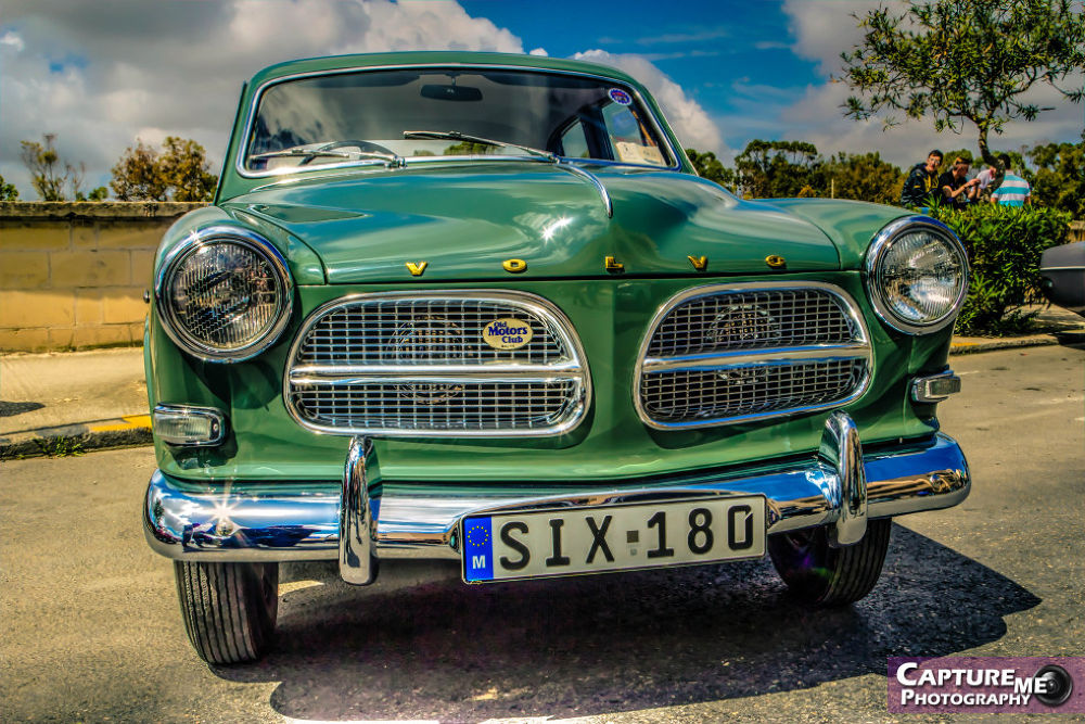 IMG_0133And8more_tonemapped by jasonmuscat1