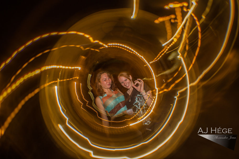 Twisted Tuesdays: Best Friends! by AJ_Hege_Photography