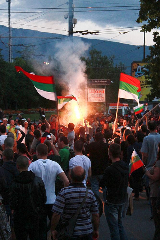 15.06.13, Sofia, Bulgaria-2.jpg by Mihail Dimitrov