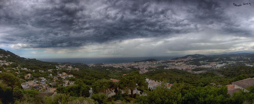 Panorama_sin_título1.jpg by tordera