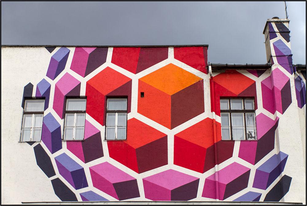 Urban Art.jpg by dusanbrezovnik