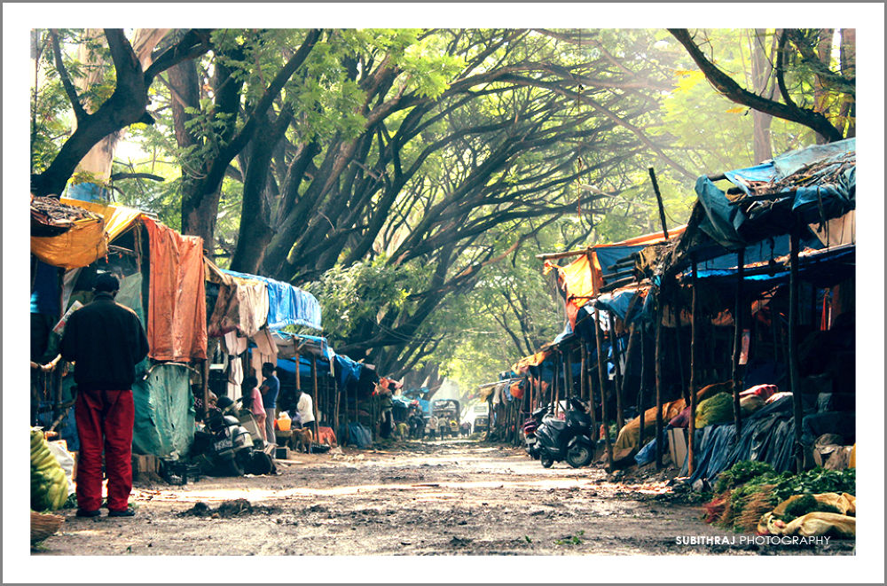 Madiwala 05.jpg by Subithraj