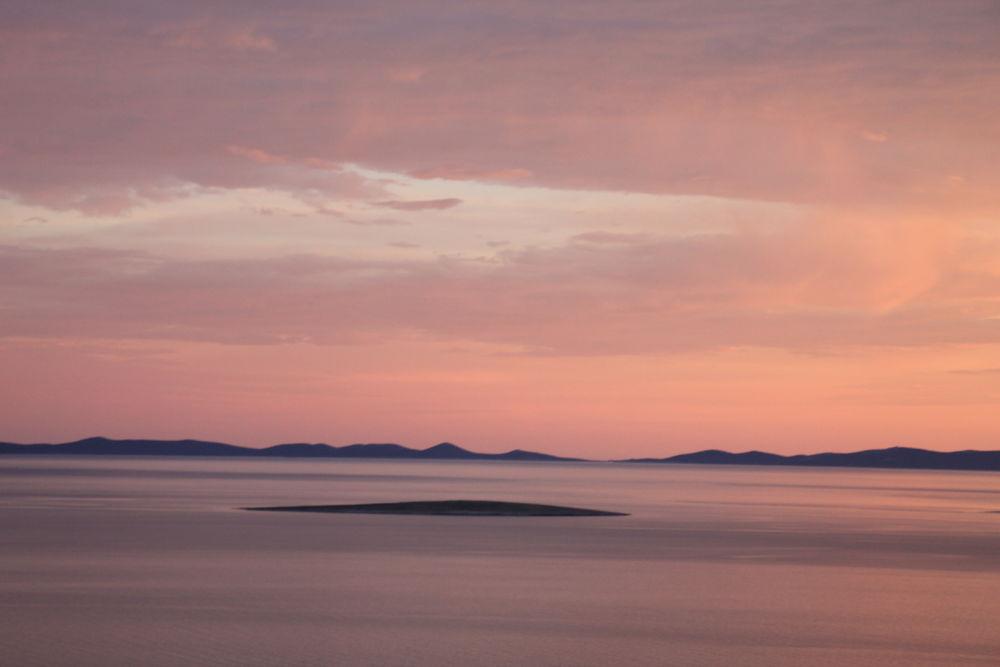 IMG_3811.JPG adriatic sea..Croatia by jasminkoherceg
