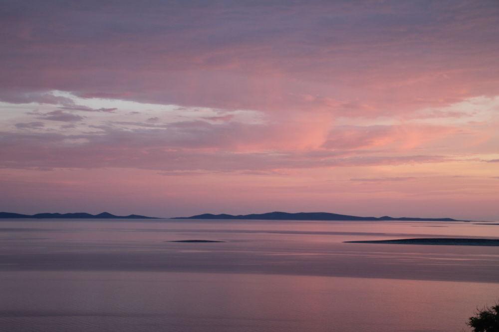 IMG_3821.JPG adriatic  sea.... by jasminkoherceg