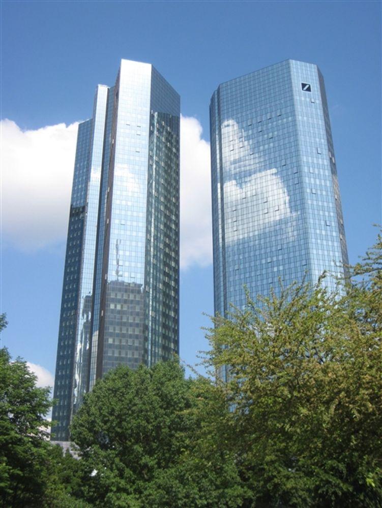 Frankfurt 2011 186 by verapristovnik