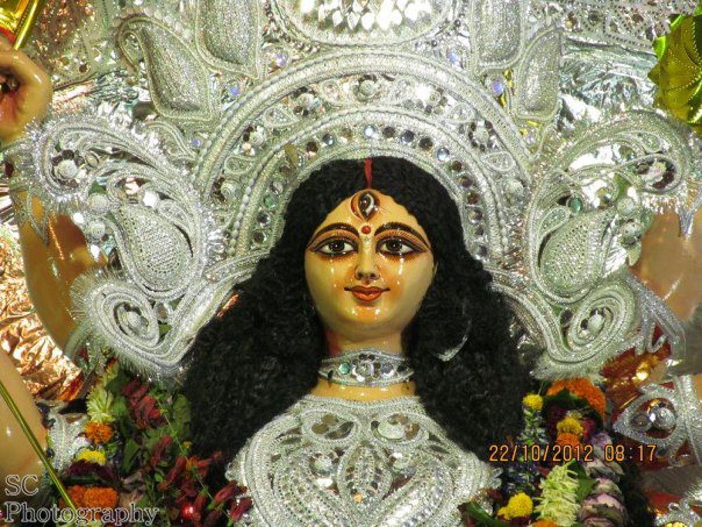 320333_124148611072199_1099847819_n.jpg by Soma Chakraborty Sengupta