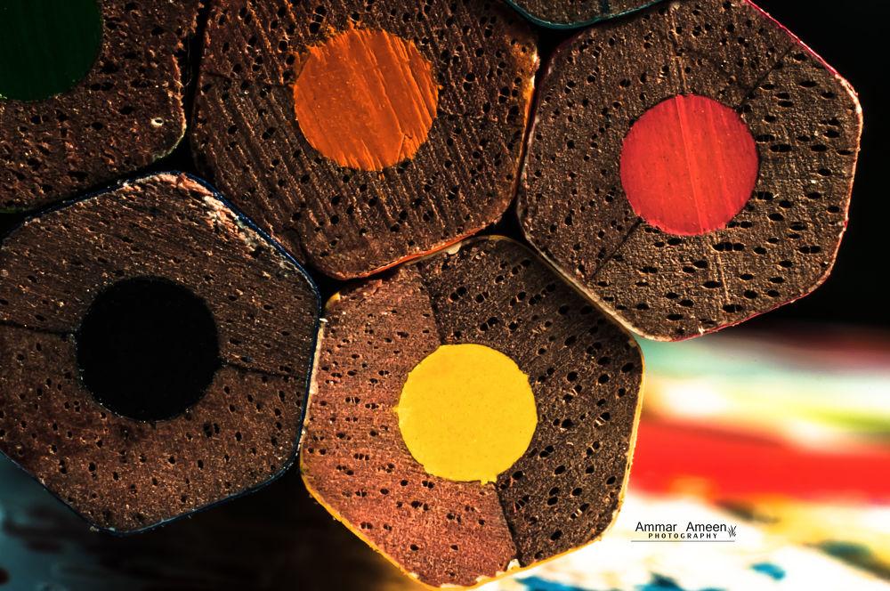 Colors.jpg by AMMAR