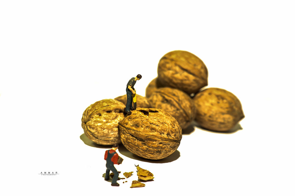 cracker by AMMAR