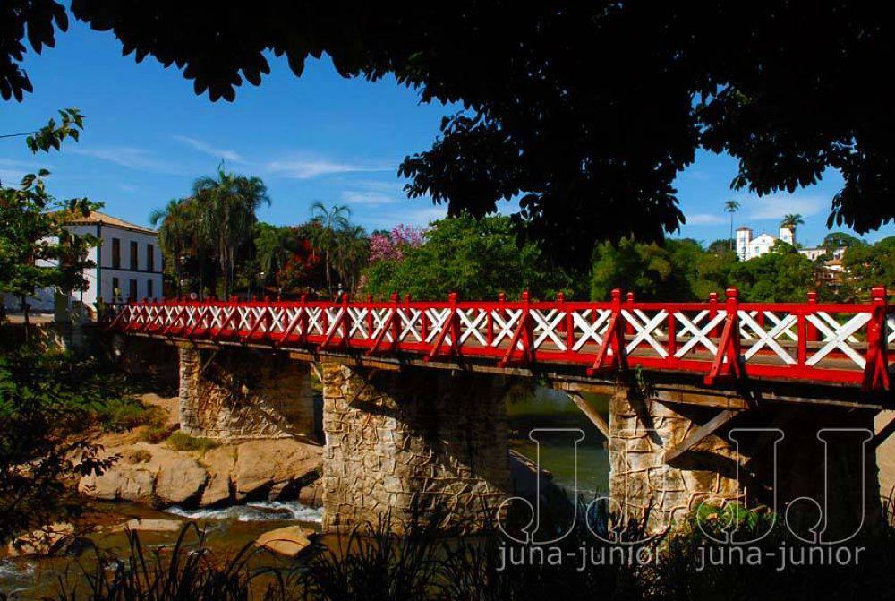 Pirenópolis - Goiás - Brasil -- foto de juna junior by juna fard