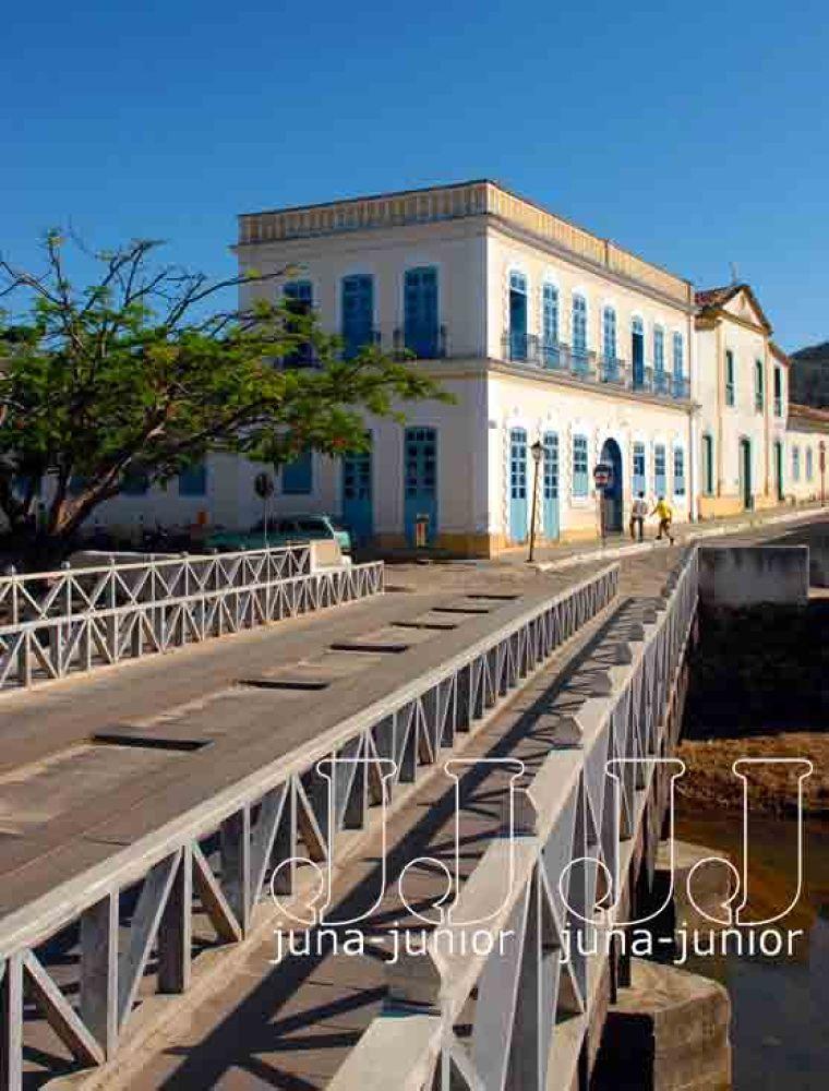 foto de juna-junior - Goiás Velho (Patrimônio Cultural) - Goiás - Brasil by juna fard