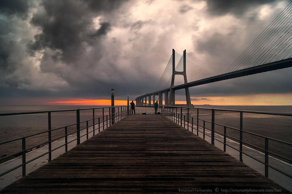 P.V. Gama -Portugal - http://emanuelphoto.wix.com/foto by emanuelfernandes1