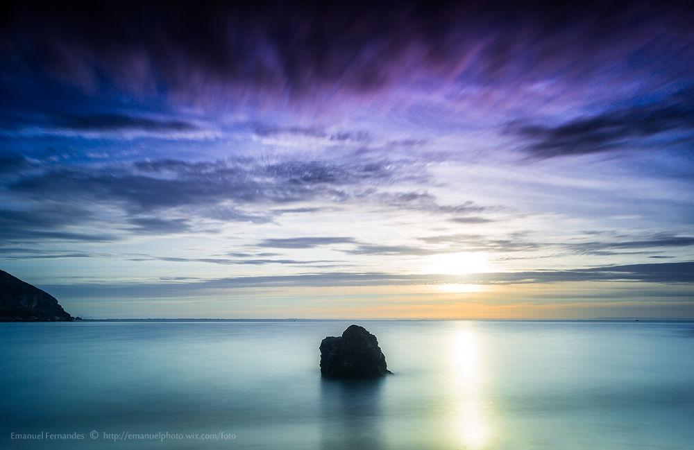 Paradise ! - http://emanuelphoto.wix.com/foto by emanuelfernandes1