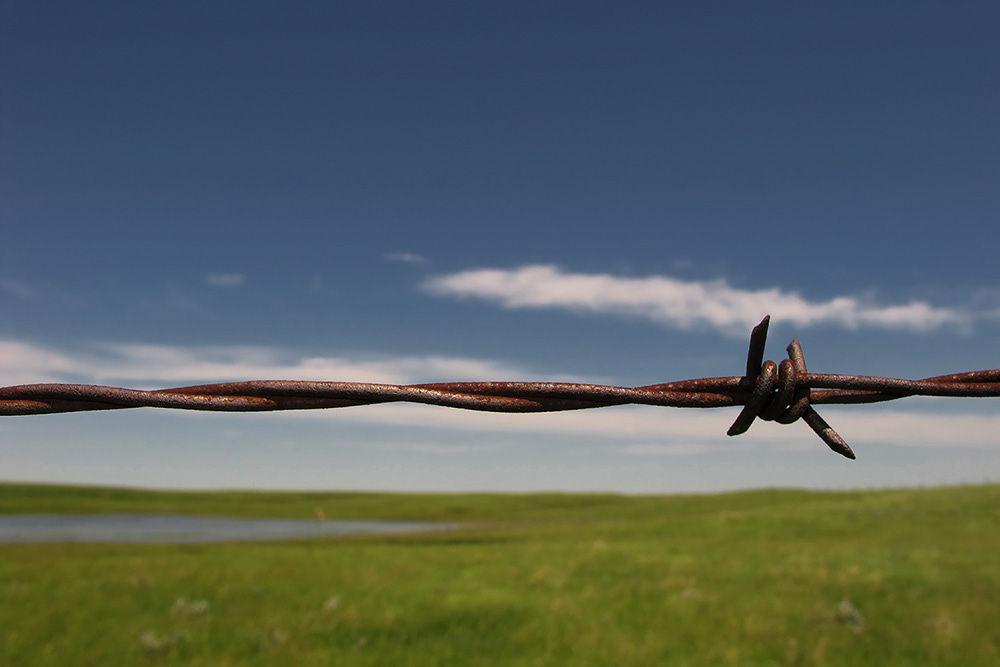 Photo in Nature #landscape #nature #sky #andreas napravnik