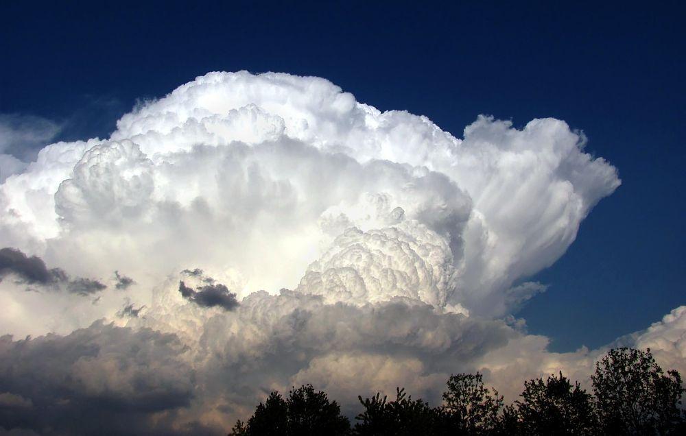 storm is brewing1.jpg by bellamahri