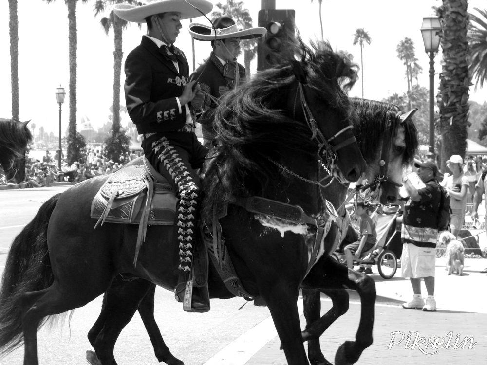 Santa Barbara by TheKaddi
