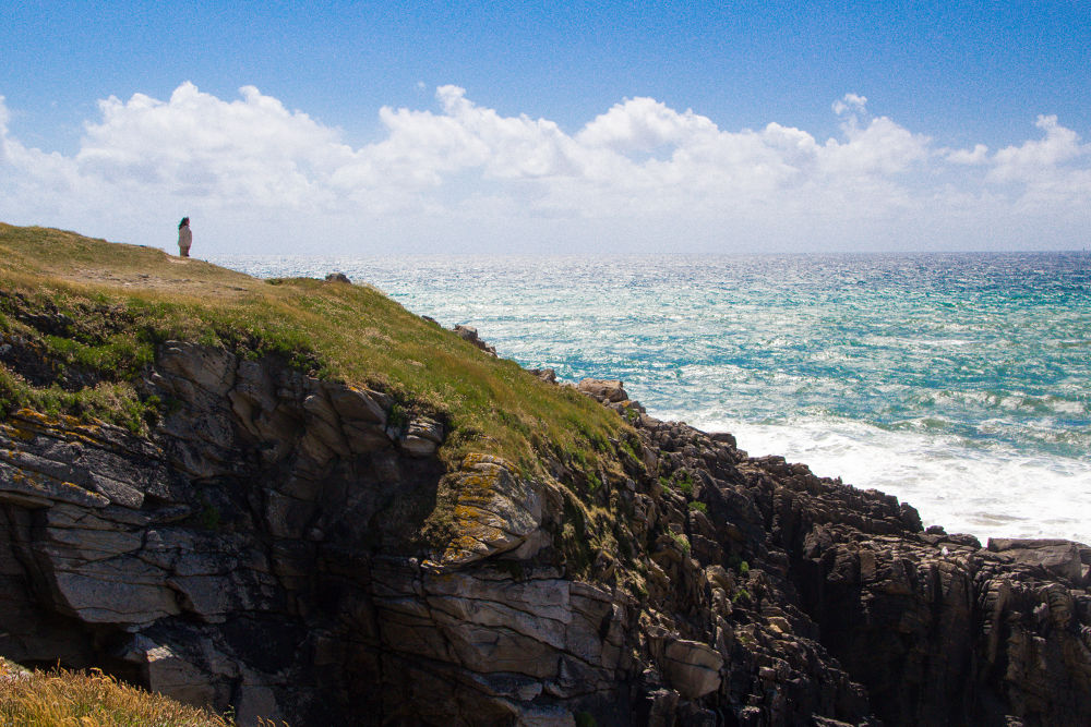 Bretagne by TheKaddi