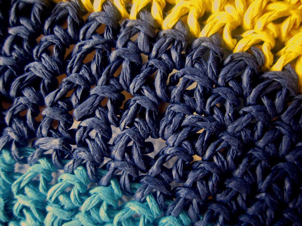 Colourful Loops.jpg by Simona Bakševičiūtė
